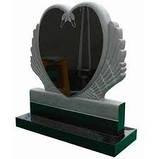 Виготовити за індивідуальним дизайном пам'ятник у Луцьку, фото 2