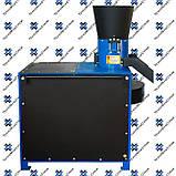 Гранулятор корми ГКР-200, фото 7
