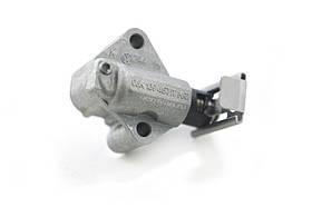 Натяжитель цепи ГРМ Audi 2007- (1.4-1.6 FSI-TFSI) KEMP