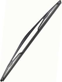 Щетка стеклоочистителя Mersedes (щетка дворников) 450mm KEMP