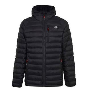 Куртка Karrimor Hot Rock Insulated Jacket, фото 2