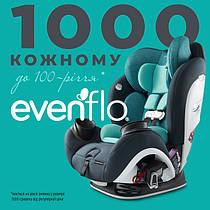 Ducle® детские автокресла Evenflo® коляски, модульные системы, игровые развивающие центры