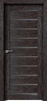 Дверь межкомнатная TDR-4
