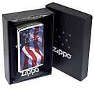 Зажигалка Zippo 24797, фото 4