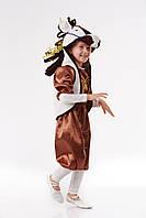 """Детский костюм """"Лошадка"""", фото 1"""