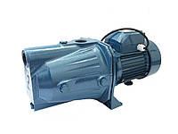 Водяной насос для полива JET 100L 1100 вТ для бытовых насосных станций