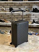 Чемодан Louis Vuitton HORIZON 55 (Луи Виттон Хоризон 55) арт. 14-237
