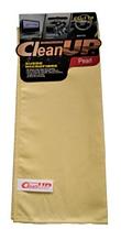 Салфетка микрофибра для внутренних панелей CleanUP 30*40