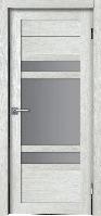 Двері міжкімнатні TDR-66
