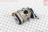 Карбюратор 1E40F-1E44F (большое отверстие 15,2мм), фото 3