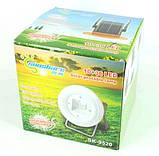 Многофункциональный солнечный прожектор SunShare SK-9520, фото 5