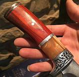 Нож нескладной Columbia K315B, фото 4