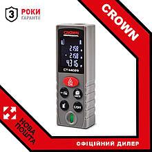 Електронна рулетка Crown CT44029