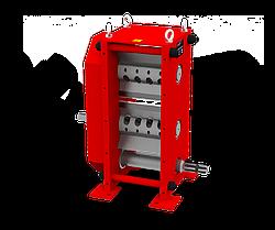 Режущий модуль Arpal АМ-120