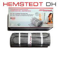 Мат нагревательный Hemstedt DH 12,5 Вт/м под плитку