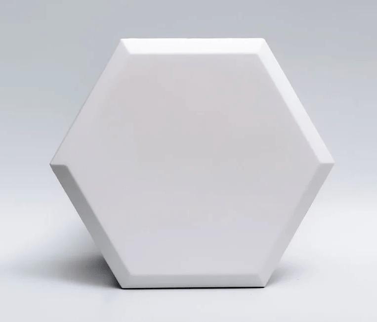 """Гипсовая 3Д панель """"СТОУН"""""""