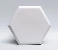 """Гипсовая 3Д панель """"СТОУН"""", фото 1"""