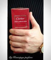 Cartier Declaration туалетная вода 100мл