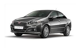 Fiat Linea (2007 - ... )