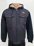 Куртка мужская Shooter, фото 2