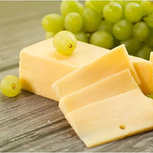 Закваски для полутвердых и твердых сыров