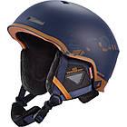 Шлем горнолыжный Cairn Centaure Rescue mat black-wood 56-58 (черный), фото 3