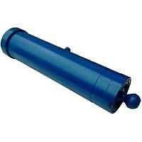Гидроцилиндр ГЦТ1-3-17-1350 / подъёма кузова прицепа 2ПТС-4