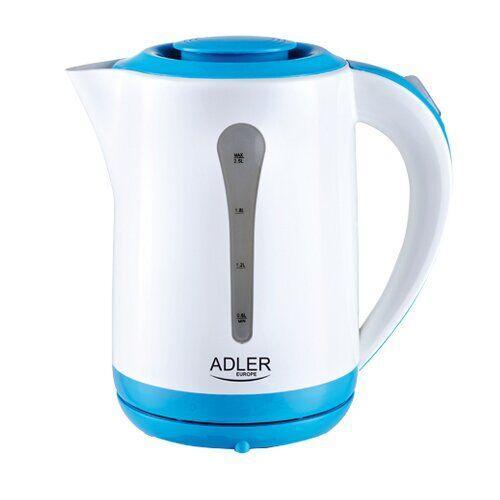 Чайник Adler AD 1244 2,5L