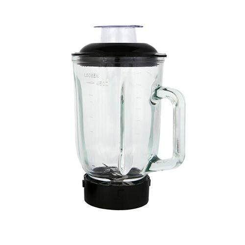 Чаша для блендера Camry CR 4058.1