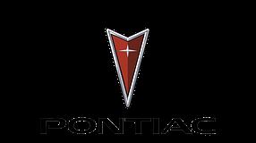 Брызговики для Pontiac (Понтиак)