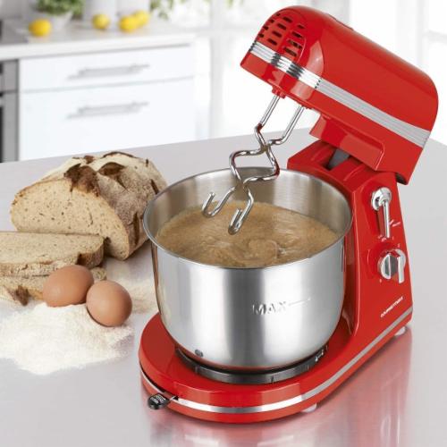 Кухонный комбайн Maxxcuisine 01920 Modern Style 3L 250W