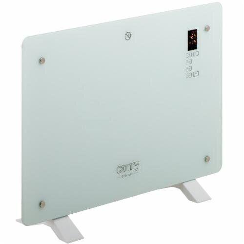 Конвектор Camry CR 7721 LCD с пультом Д/У