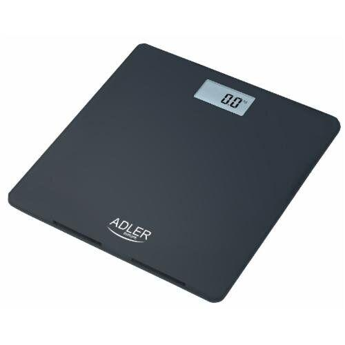Весы напольные Adler AD 8157