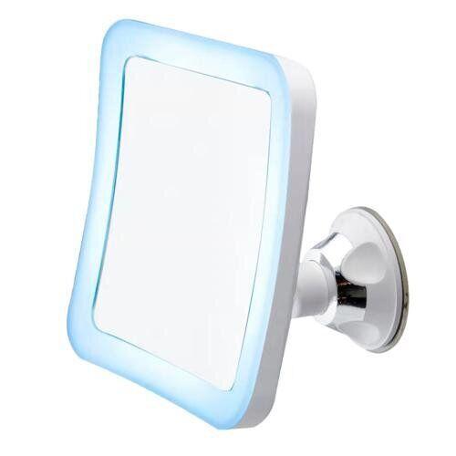 Зеркало для ванной комнаты Camry CR 2169 LED