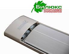 Билюкс Bionic Б 1350 инфракрасный обогреватель  (Украина), фото 3