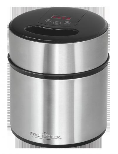 Мороженица PROFICOOK PC-ICM 1140