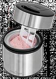 Мороженица PROFICOOK PC-ICM 1140, фото 2