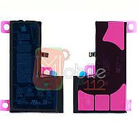 Аккумулятор (АКБ батарея) Apple iPhone XS 2658 mAh A1920 A2097 A2098 A2100 оригинал Китай