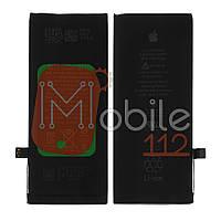 Аккумулятор (АКБ батарея) Apple iPhone 8 1821 mAh A1863 A1905 A1906 оригинал Китай