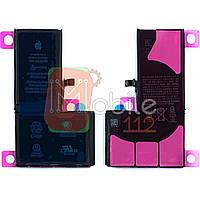 Аккумулятор (АКБ батарея) Apple iPhone X 2716 mAh A1865 A1901 A1902 оригинал Китай