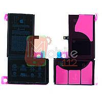 Аккумулятор (АКБ батарея) Apple iPhone XS Max 3174 mAh A1921 A2101 A2102 A2104 оригинал Китай