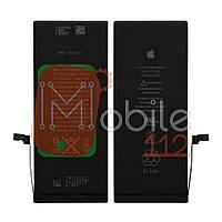 Аккумулятор (АКБ батарея) Apple iPhone 6 Plus 2915 mAh A1522 A1524 оригинал Китай