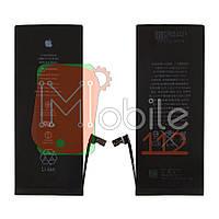 Аккумулятор (АКБ батарея) Apple iPhone 6S Plus A1634 A1687 A1699 оригинал Китай