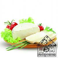 Закваска для сыра Брынза на 6 л