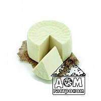Закваска для сыра Иммеретинский на 6 л