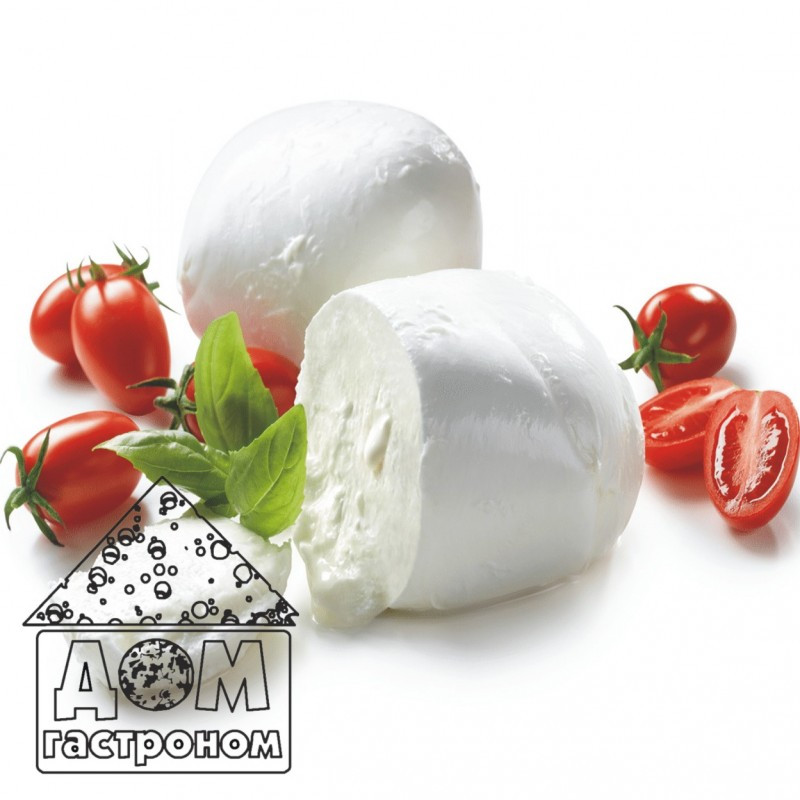 Закваска для сыра Моцарелла Итальянская на 6 л