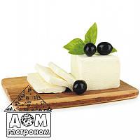 Закваска для сыра Фета на 10 л