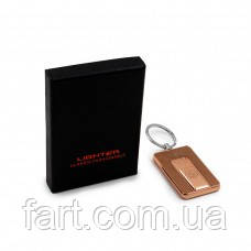 Зажигалка спиральная USB-811