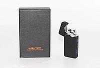 Зажигалка импульсная USB-315