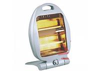 Инфракрасный обогреватель Domotec MS-5952 800W